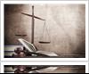 Dui Attorney In Glen Burnie Or Severn